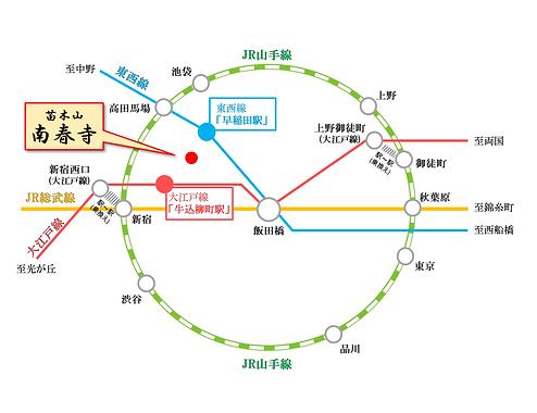 南春寺 交通案内図.png