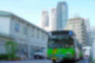 南春寺の行き方(バス)
