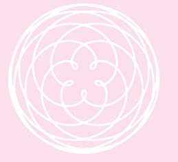 Rose_10p.png