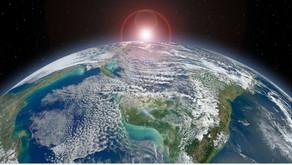 Achten und Erden