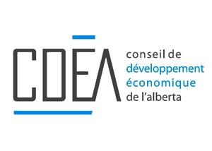 CDEA LOGO.jpg