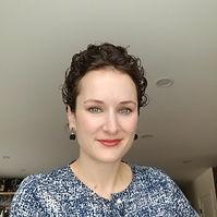 Lise Danyluk Headshot.jpg