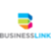 business link logo.png