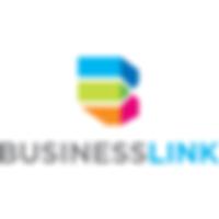business link logo.png