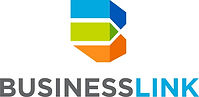 BusinessLink_Logo_Vertical_2021_RGB_edit