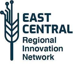 ECARIN Logo_BLUE (002)_edited.jpg