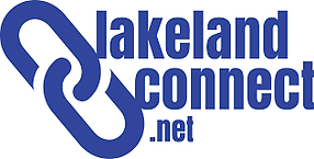 Lakeland Connect.png