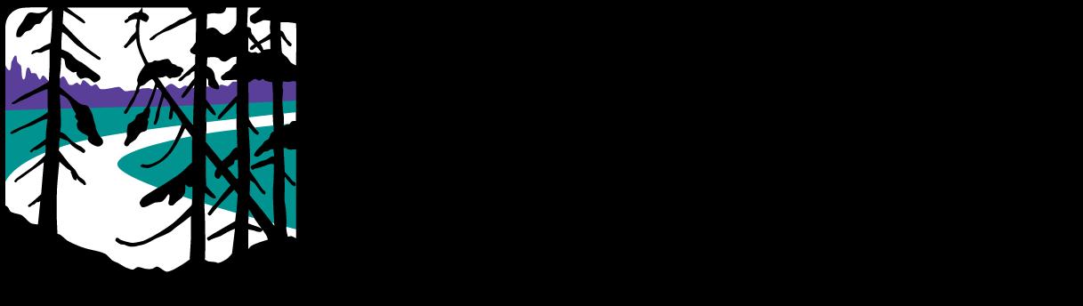 member_logo_AB_Portage_College.png