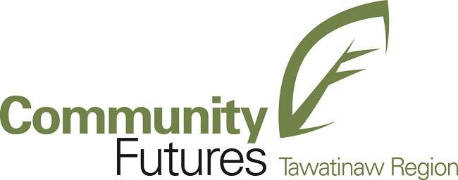 Logo & Tawatinaw for email signature.jpg