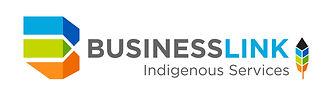 BusinessLink_IS_Logo_2021_RGB.jpg