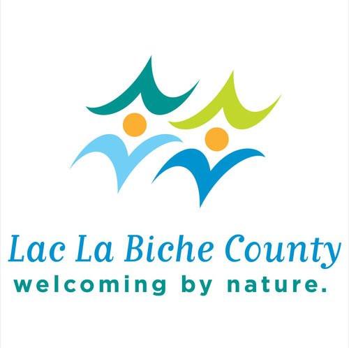 Lac La Biche County Logo.jpg