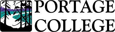 member_logo_AB_Portage_College_edited.jp