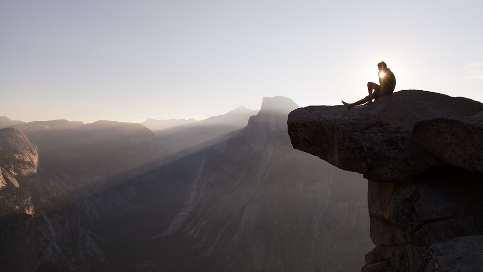 Man on Mountain Facebook Cover.png
