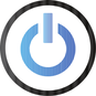 POWER UP Logo (1).png