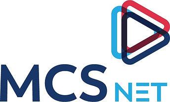 19-03-18 MCSnet logo RGB_edited.jpg