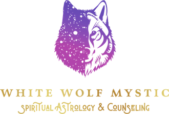 White%20Wolf%20Mystic%20Logo%20-%20Color