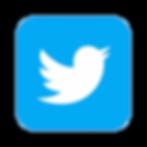 computer-icons-social-media-logo-twitter