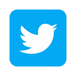 computer-icons-social-media-logo-twitter