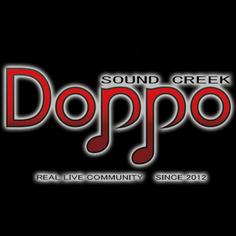 Doppo正方形.png