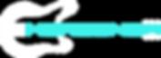 Logo_emerg inv.png
