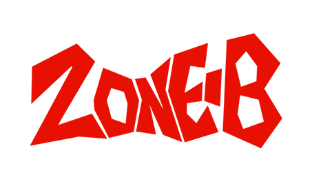 ZONE-Bロゴ4.png