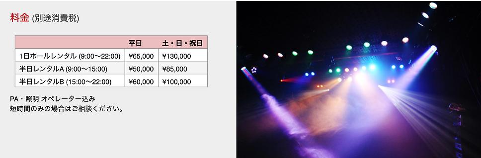 スクリーンショット 2020-01-31 22.12.15.png