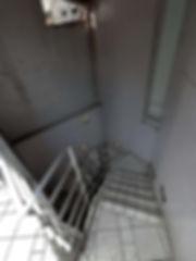 ZONE-B追加写真_180724_0015.jpg