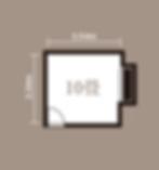 スクリーンショット 2020-01-05 22.03.39.png