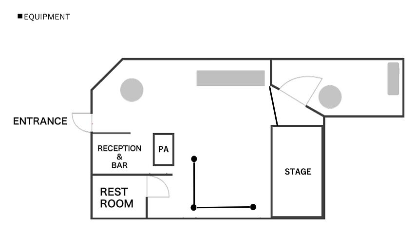 DDD_floor_map.png
