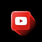 ユーチューブ ロゴ.png