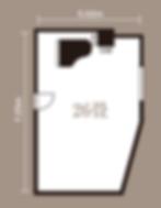スクリーンショット 2020-01-05 22.03.32.png