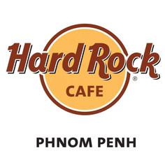 ハードロックカフェ.jpg