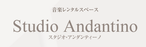 スクリーンショット 2020-01-05 20.27.11.png