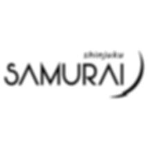 SAMURAI正方形.png