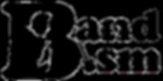 Bandismロゴ透過.png