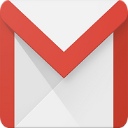 1024px-Gmail_Icon.svg.png