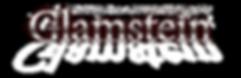 Glamstein_logo.png