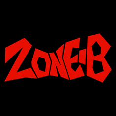 ZONE-B正方形.png