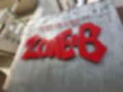 ZONE-B追加写真_180724_0014.jpg