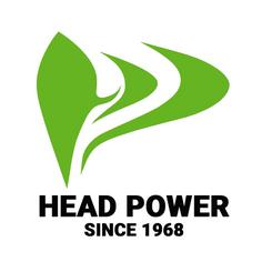 ヘッドパワー正方形.png