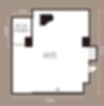 スクリーンショット 2020-01-05 22.03.52.png