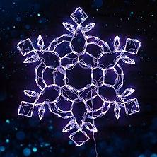 RGB_Snowflake_Hexagon.jpg
