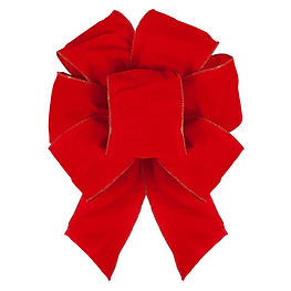 Red-Wire-Velvet-Puff-Bow-Front-4900.jpg?