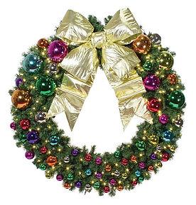 jewel-tone-wreath_800x.jpg