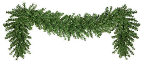 Olympia-Pine-Unlit-Garland-9244-1_edited