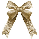 Gold-Glitter-Commercial-Christmas-Bow-27