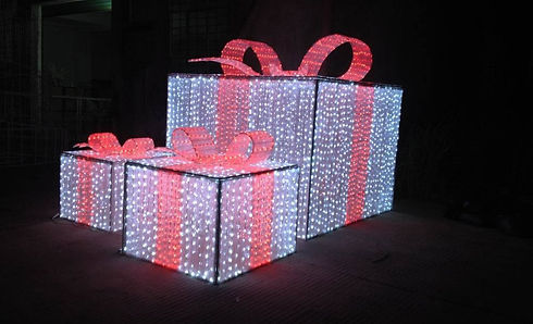 gift%20boxes_edited.jpg