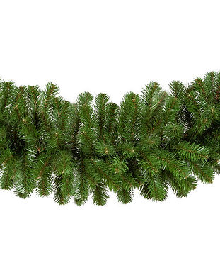 Unlit-Sequoia-Garland-14in-square-0726A.