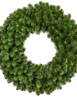 Unlit-Sequoia-Wreath-0683.jpg?w=500&h=50