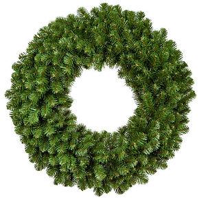 Unlit-Sequoia-Wreath-0683.jpg?w=500&h=50